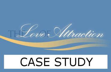 Case Studies - Market Strategies