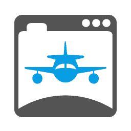 Case study on marketing strategy of airtel