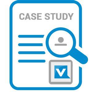 New Coke Case Study - Great Ideas for Teaching Marketing